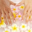 About Spa Manicure